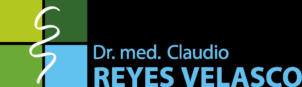 Praxis Dr. Reyes